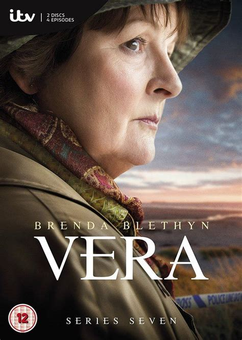 i call it vera tv tropes main home page television 120 best bbc images on pinterest danish girl movie