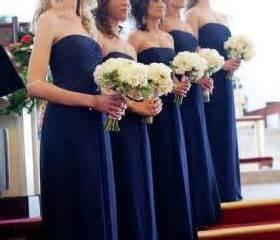 Ac 2469 Rosegold applique white wedding dresses light bateau