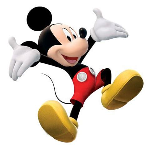 mickey club house mickey mouse clubhouse quotes quotesgram
