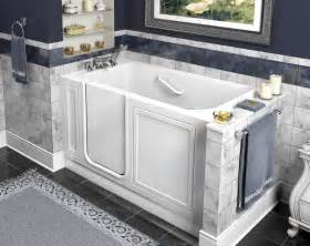 walk in tubs prices myideasbedroom