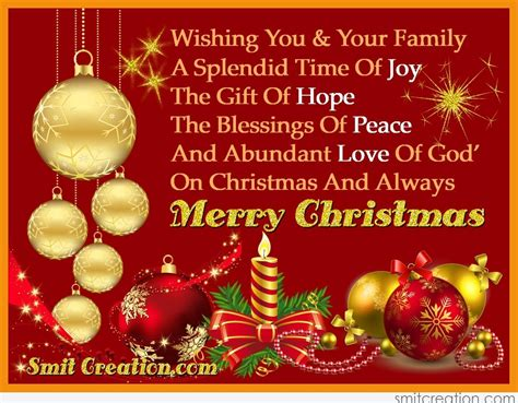 christmas pictures  graphics smitcreationcom page