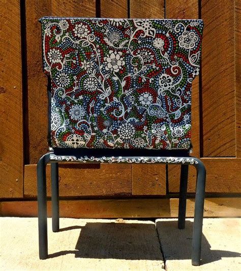 Funky Affordable Furniture by 28 Funky Affordable Furniture Moller Chair Funky