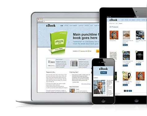 themes in the book sold 8 best images about book or author website on pinterest