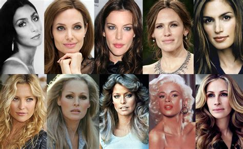 celebrities with libra sun leo moon rising sign cancer read all about a cancer ascendant and
