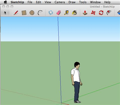 google sketchup layout free download for mac sketchup for mac download