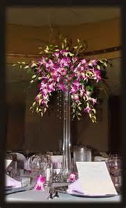 tower vase centerpiece ideas car interior design