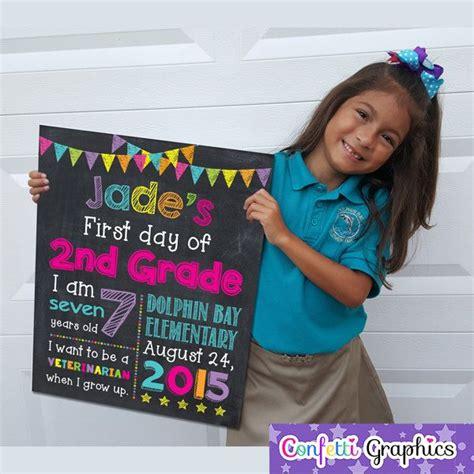 school daze the realites of being a 1st year books day of pre k kindergarten preschool grade