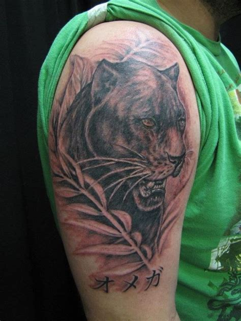 shawnee tribal tattoos 1000 images about panther tattoos on