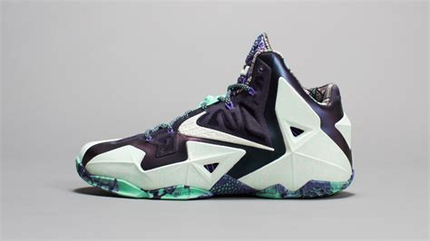 foot locker youth basketball shoes nike basketball 2014 quot nola gumbo league quot collection foot