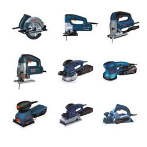 woodworking tools india woodworking power tools india with model trend