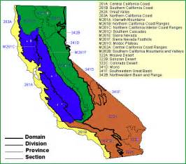 june 2013 california state wildlife plan