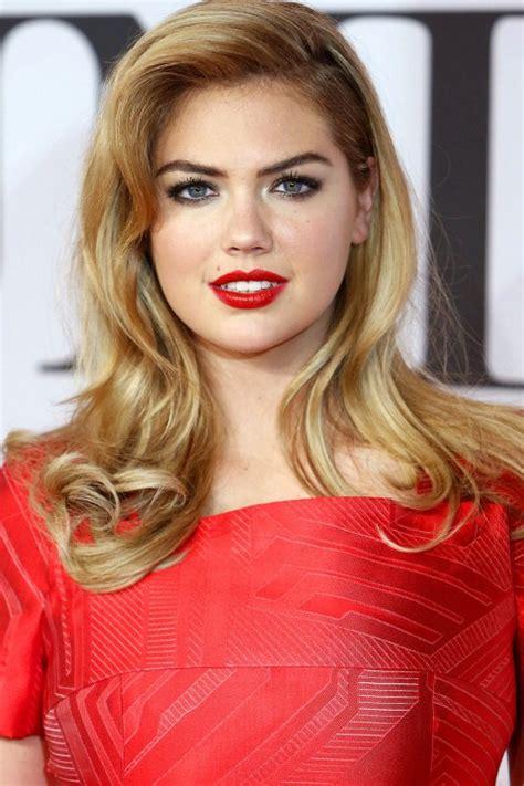 peinados para cara redonda y cachetona 2014 top 3 mejores peinados para mujeres de cara redonda