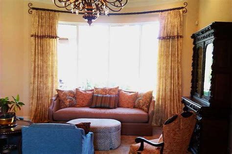 Small Mobile Home Ideas Decorating A Small Mobile Home Living Room Mobile Homes