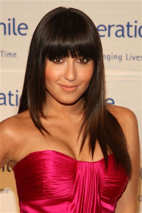 adrienne bailon hair color hair colors adrienne bailon with hair