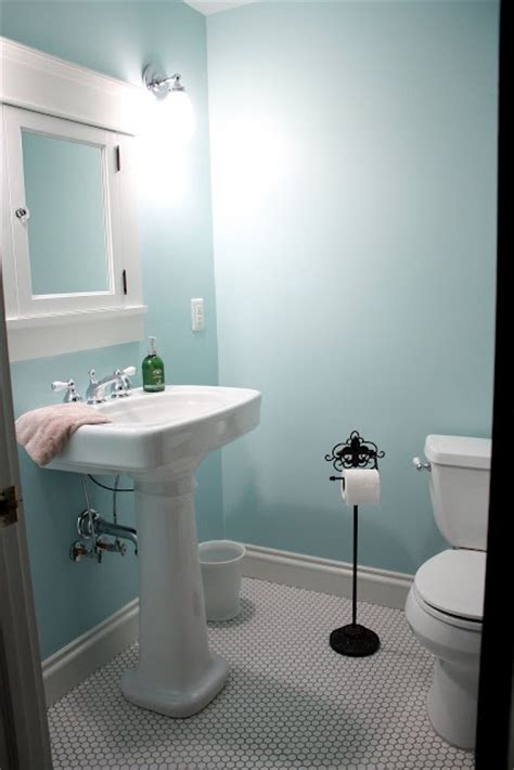 51 best favorite paint colors images on architecture bathroom and bathroom colors