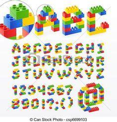 tutorial omino lego lego face 224 imprimer legos pinterest lego f 234 tes et