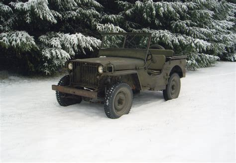 japanese jeep 100 japanese jeep ww2 is this the most recognisable