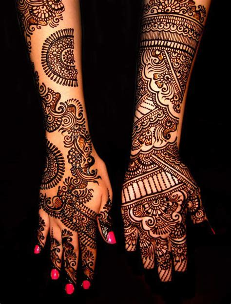 best henna design videos 10 best simple eid mehndi designs henna patterns for hands