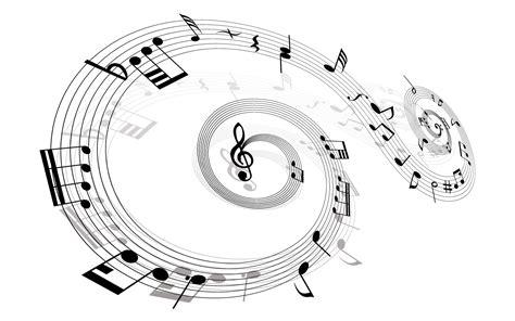 imagenes de melodias musicales 365 melod 237 as departamento de m 250 sica