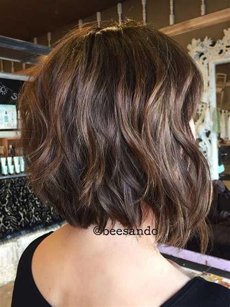 haircuts fir 2015 135 best shag hair styles i like images on pinterest