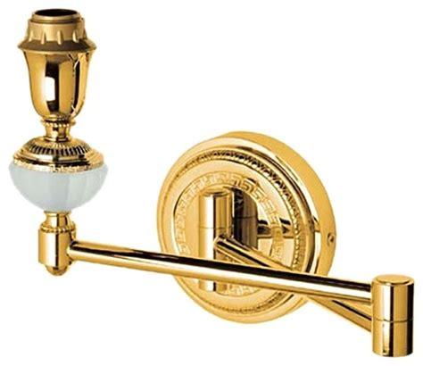 greek key home decor versace classic gold wall l with greek key