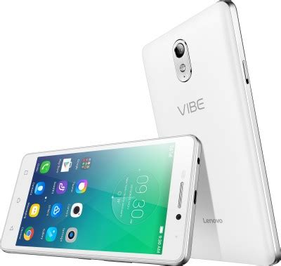 Lenovo P1m top 10 best android phones priced below 10 000 era gadgets price and details in india 2016