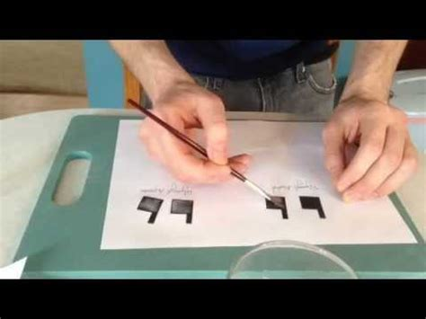 how to test supercapacitors all solid state laserscibe graphene supercapacitors made at home
