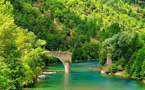 beautiful com beautiful river wallpaper 1349695