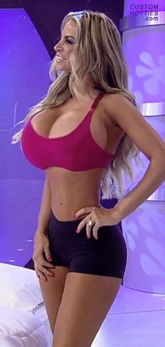 best fake boobs i like monster fake boobs biggerandfaker