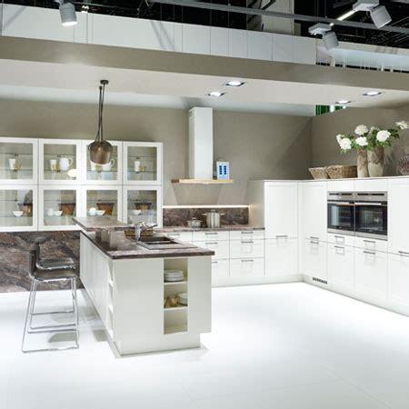 german kitchen cabinets manufacturers nobilia kitchens