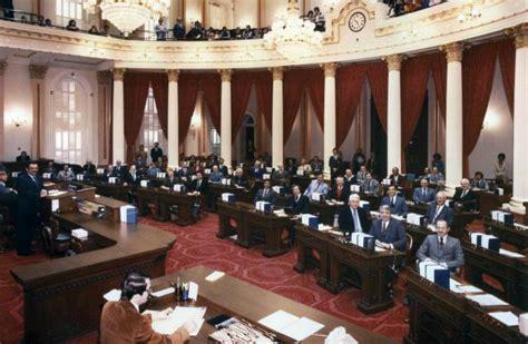 california state legislature california weekly roundup july 13 2015 americans for