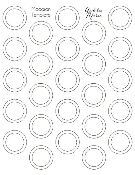 1 inch circle template template printable images gallery category page 94