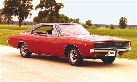 are dodge cars classic 1968 dodge charger cars sale ruelspot