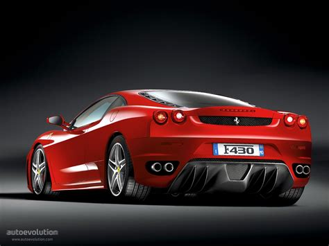 how to learn about cars 2009 ferrari f430 parental controls ferrari f430 2004 2005 2006 2007 2008 2009 autoevolution