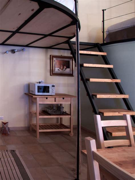 appartamenti con soppalco appartamento con soppalco per vacanze in umbria umbria bimbo