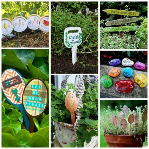 Diy Deco Jardin by 1001 Inspirations Pour Une D 233 Coration De Jardin 224 Faire