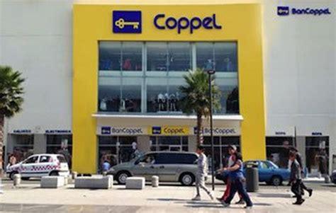 coopel ganadores 2016 mayo coppel mx sorteo 2016 10 de ganadores del sorteo de coppel mayo 2015 coopel ganadores