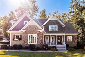 3 bedroom houses for rent in columbia sc 3 best home and 3 bedroom apartments nashville trend home design and decor