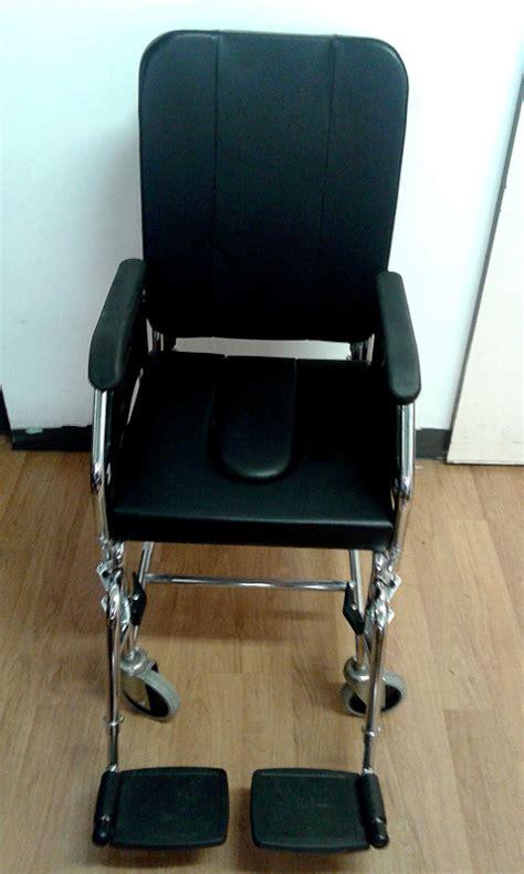codici armadietti doom 3 silla bano minusvalidos segunda mano anuncios segunda