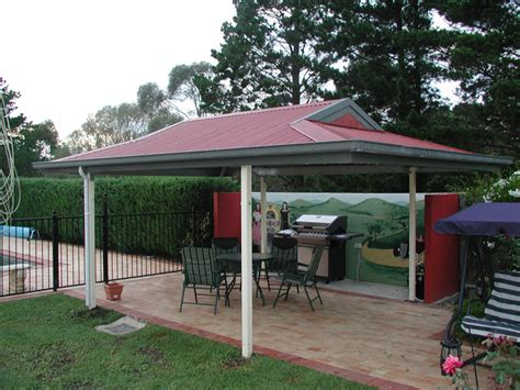 carport design philippines the entertainer dutch gable carport clarence valley sheds