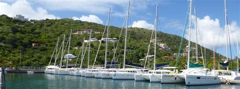 catamaran sailboat companies the catamaran company charter fleet quality charter