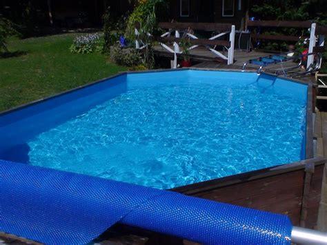 pool mit überdachung bestway swimmingpool holzpool stahlwandbecken bis 20