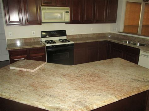 1 Granite Countertops by Granite Counter Top 1 Competitive Painters