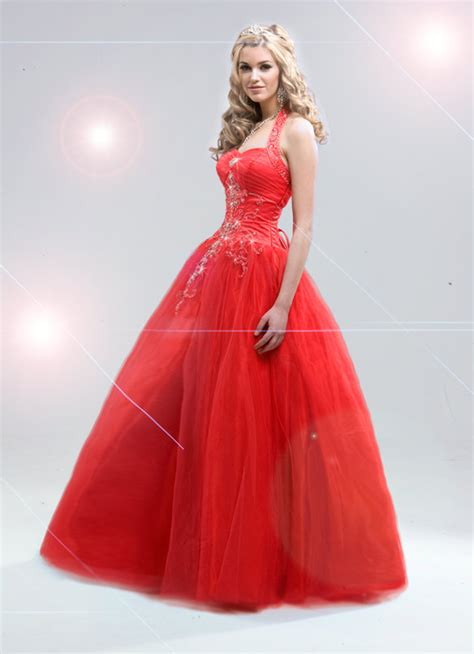 Stylish Prom Dress For 2008 Whats This 2008 by 2008 Prom Dressesprom Gown Dresses Discount 2012