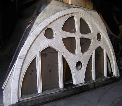 Arched Church Windows Inspiration Arched Church Windows Inspiration When Speak Arched Church Window Uplifting Arched Mirror