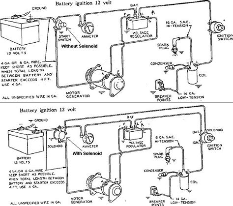 honda gx200 wiring diagram honda gx200 parts manual wiring