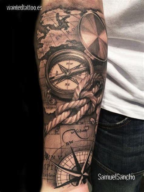 de 50 tatuajes de br 250 julas que te van a encantar