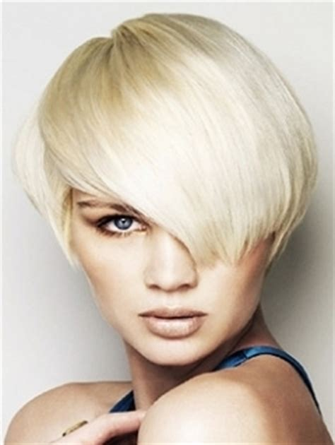 urban short bobs short urban women hair styles