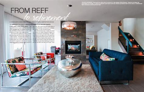 home design jobs vancouver interior design jobs vancouver bc