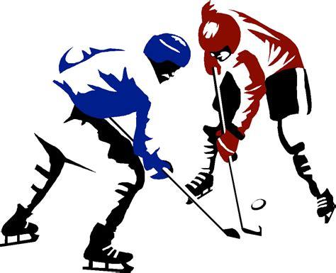 hockey clip hockey clipart clipart suggest
